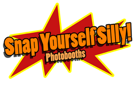 Snap Yourself Silly! Photobooths